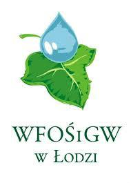 Wojewódzki Fundusz Ochrony Środowiska i Gospodarki Wodnej w Łodz
